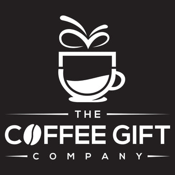The Coffee Gift Co
