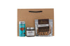Coffee Lovers Espresso Martini Gift Set