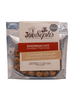 Joe & Seph's Gingerbread Latte Popcorn