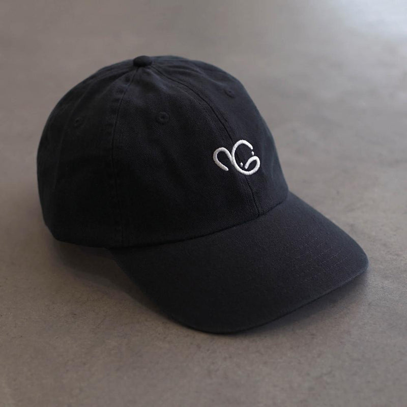 Nice Guy Dad Hat - Limited Edition