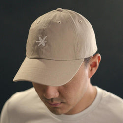 Yappie Hat - Limited Edition