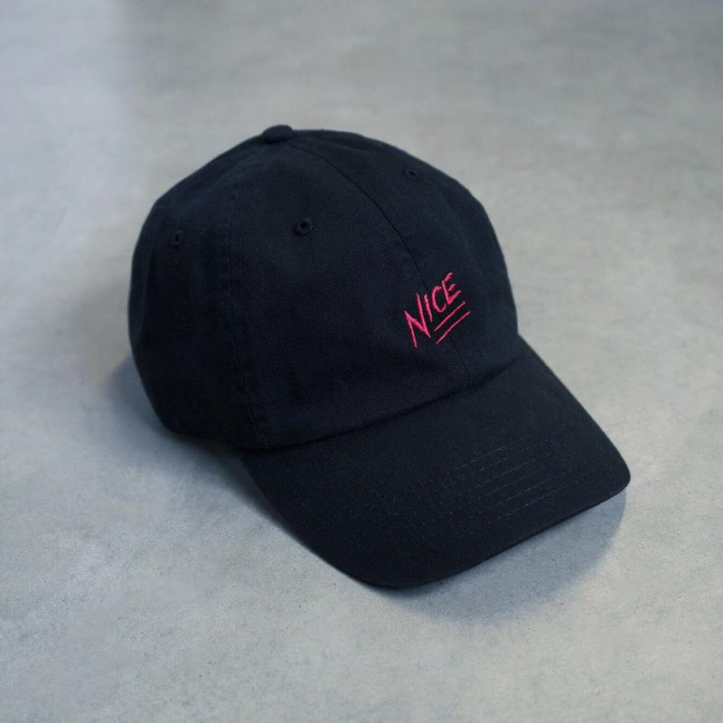 100 Nice Hat - Limited Edition