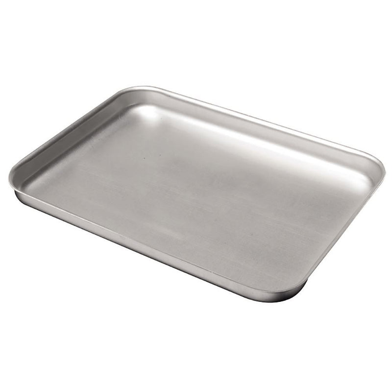 Mermaid Longlife Aluminium Baking Tray - 32cm