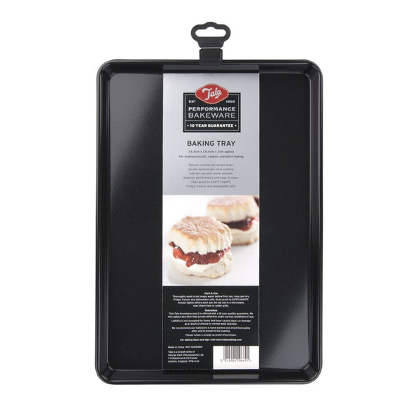 Tala Performance Baking Tray - 39cm
