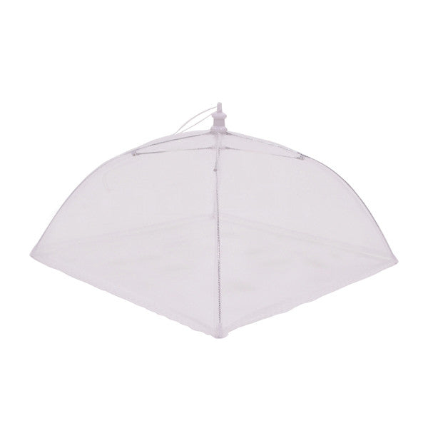Eddingtons Natural Food Umbrella - Large
