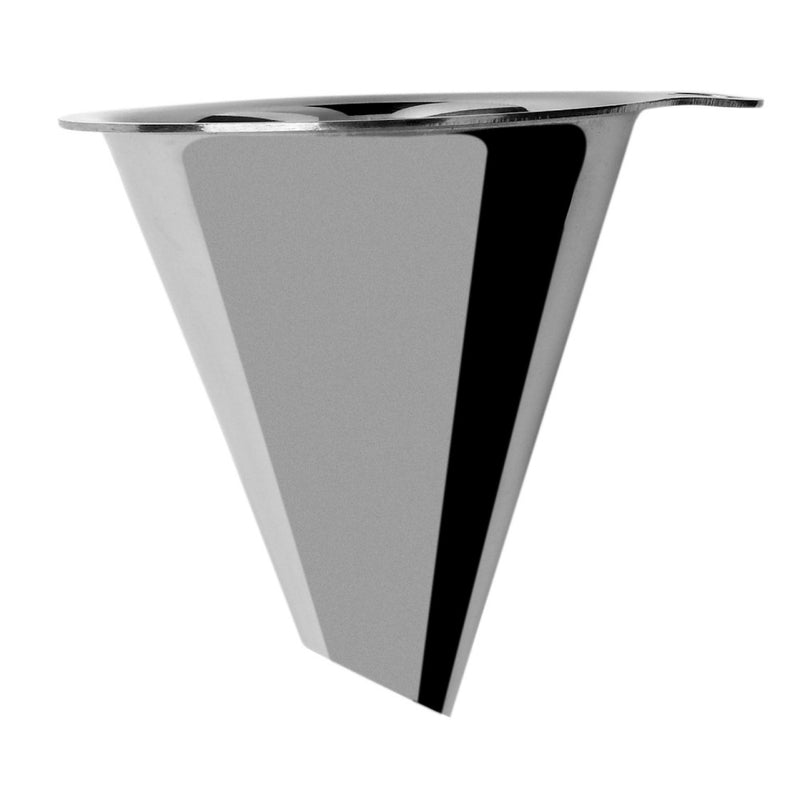 Zeal Spice Funnel