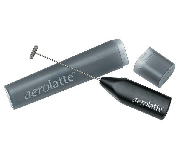 Aerolatte To-Go Milk Frother