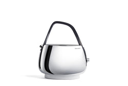 Bugatti Jacqueline Kettle with Handle