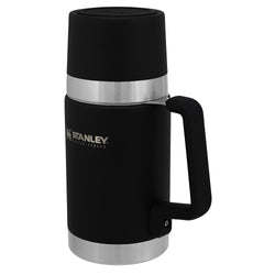 Stanley Master Vacuum-Insulated Food Flask