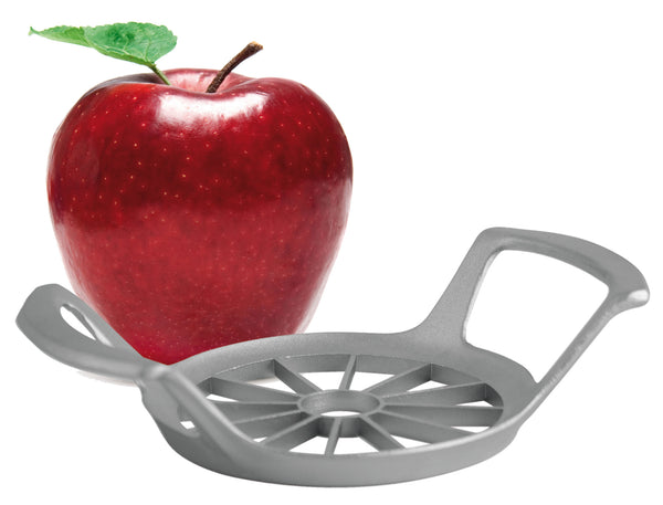 Eppicotispai Apple Corer