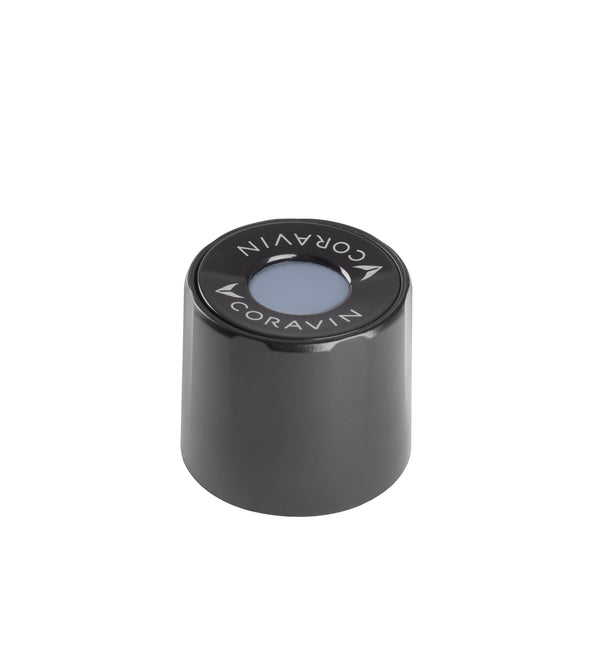 Coravin Screw Caps, Pack of 6
