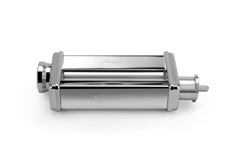 Kenwood Pasta Roller Attachment
