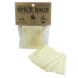 Regency Wraps Spice Bags