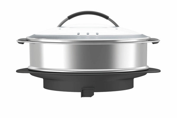 Magimix Cook Expert XXL Steamer Attachment