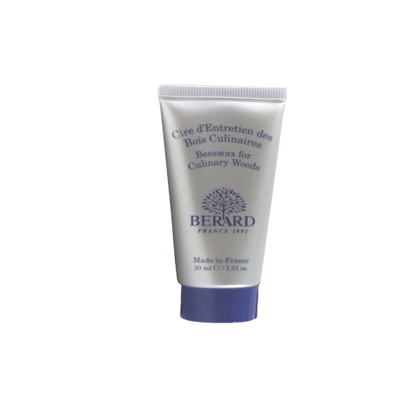 Berard Wood Cream 30ml