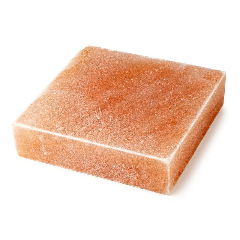 Himalayan Salt Block - Square