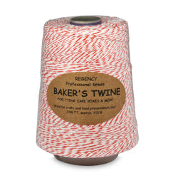 Baker's Twine - 100% Nat Cotton - 700m
