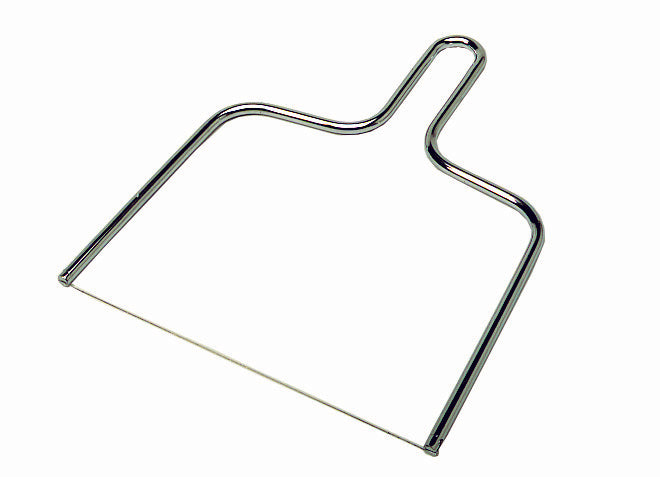 Matfer Cheese Cutter Spare Wires
