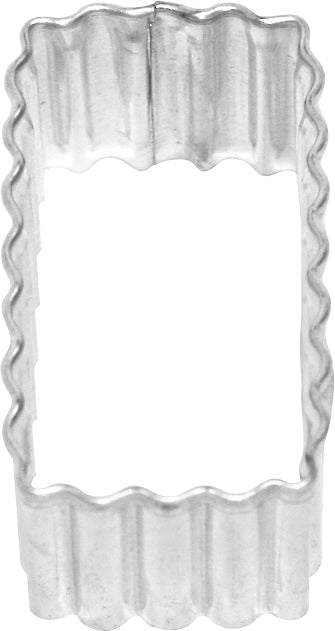 Birkmann Cookie Cutter - Rectangle