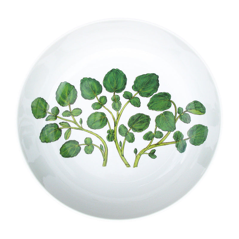 Richard Bramble Watercress Bowl