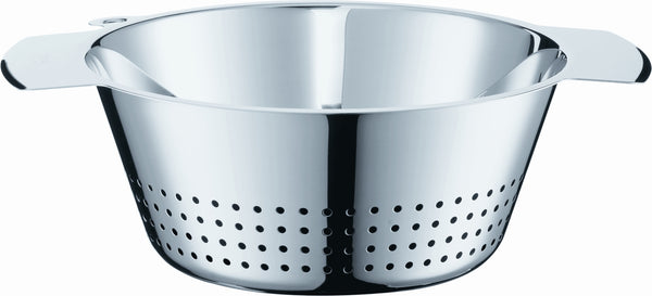 Rosle Conical Colander - 24cm