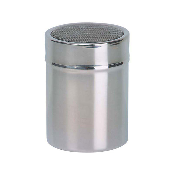 Stainless Steel Mesh Top Shaker