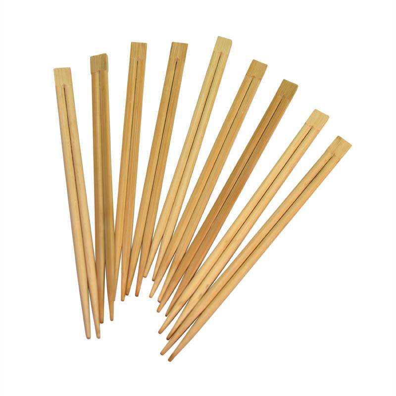 Pack of 10 Pairs of Chopsticks