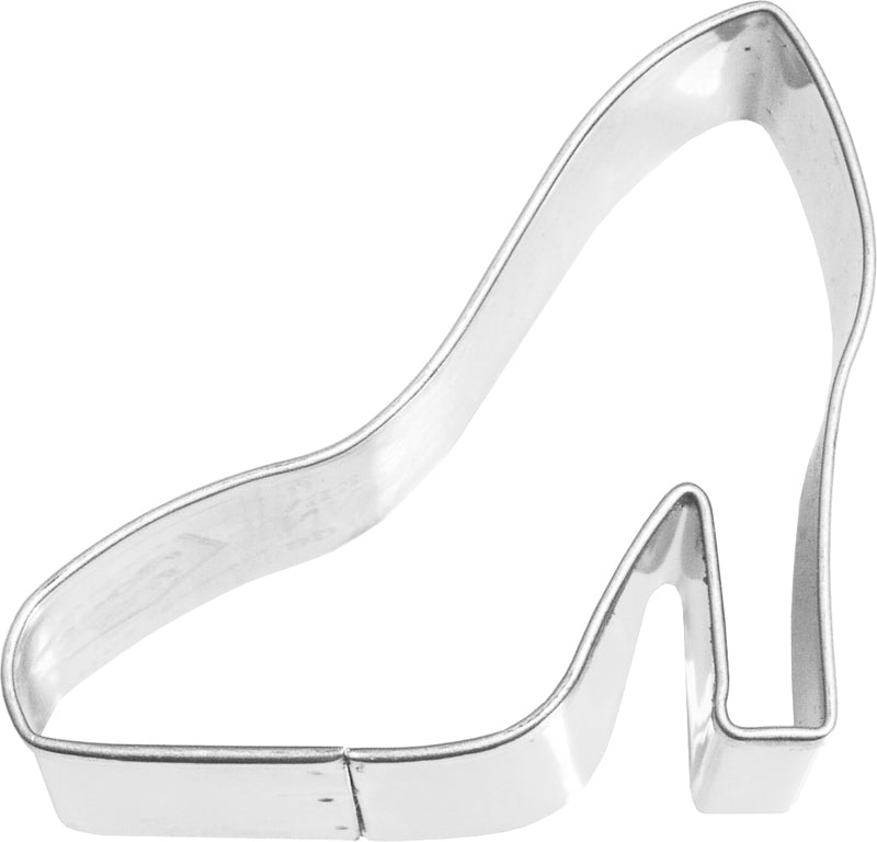 Birkmann Cookie Cutter - High Heel