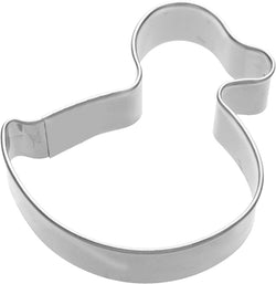 Birkmann Cookie Cutter - Duck
