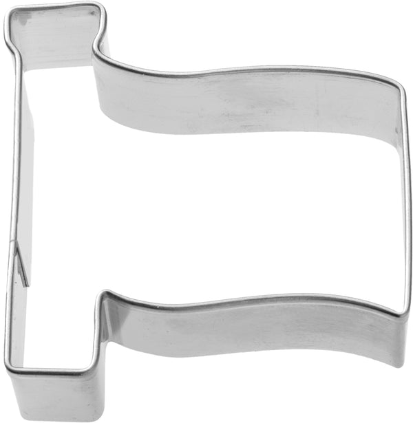 Birkmann Cookie Cutter - Flag