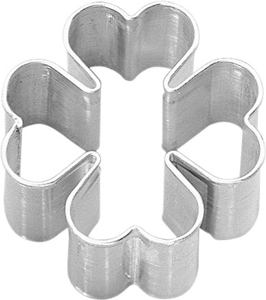 Birkmann Cookie Cutter - Clover