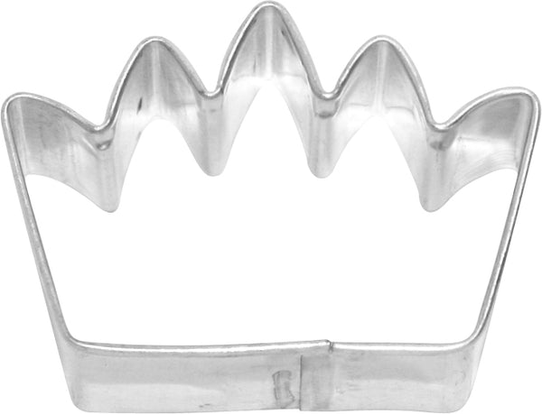 Birkmann Cookie Cutter - Crown