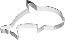 Birkmann Cookie Cutter - Orca