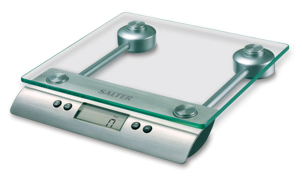 Salter Aquatronic Electronic Scale