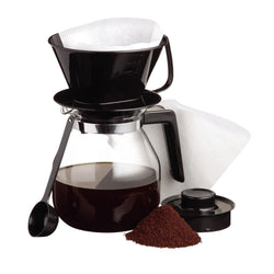 Kitchen Craft Filter Coffee Jug Set