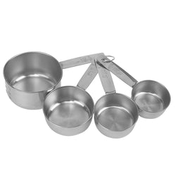 Swift Measuring Cups