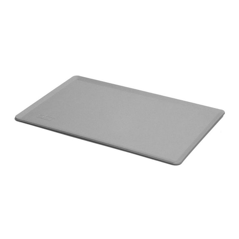Silverwood 'AGA Friendly' Baking Sheet