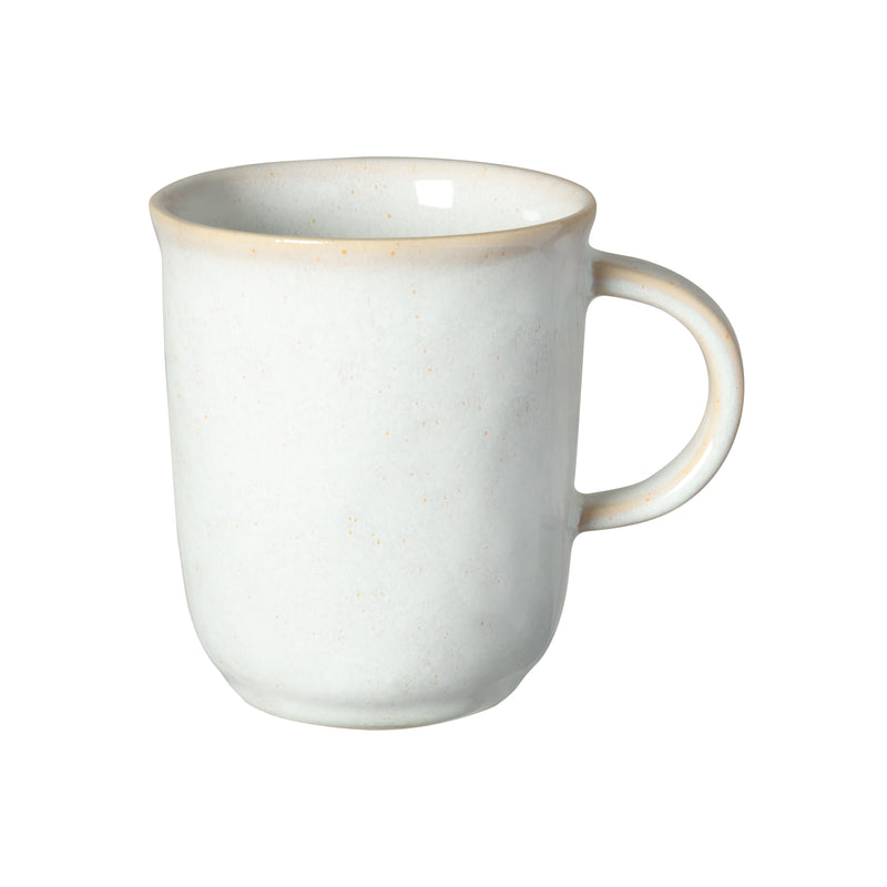 Costa Nova Roda White Mug - 360ml