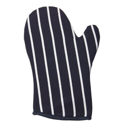 Rushbrookes Butcher's Strip Oven Glove