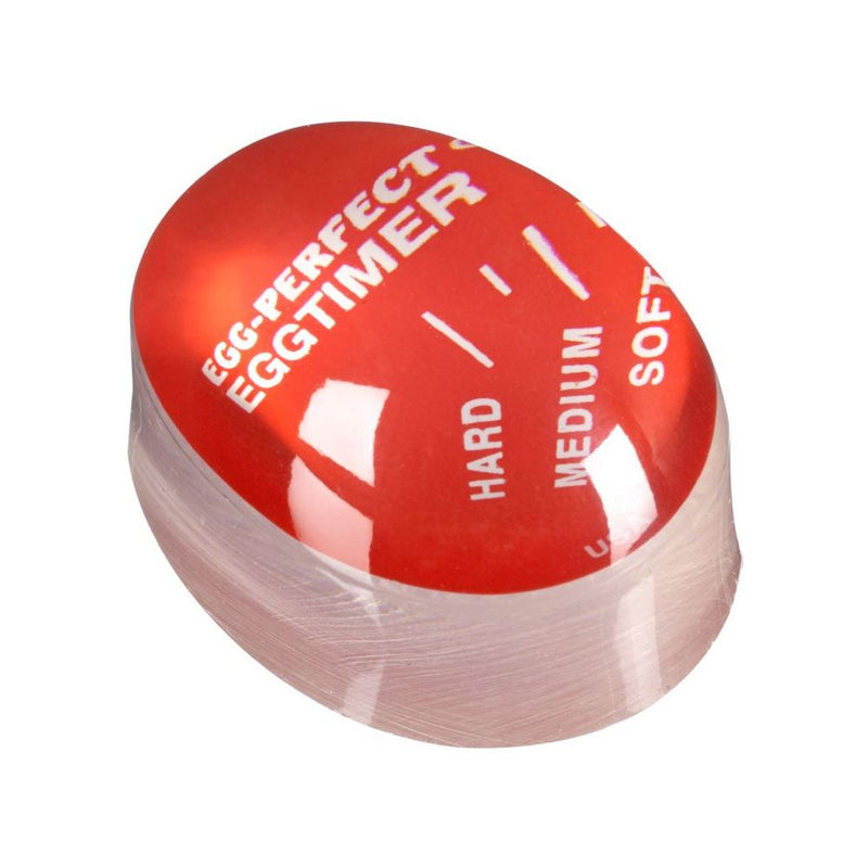 Egg Perfect Colour Changing Egg Timer