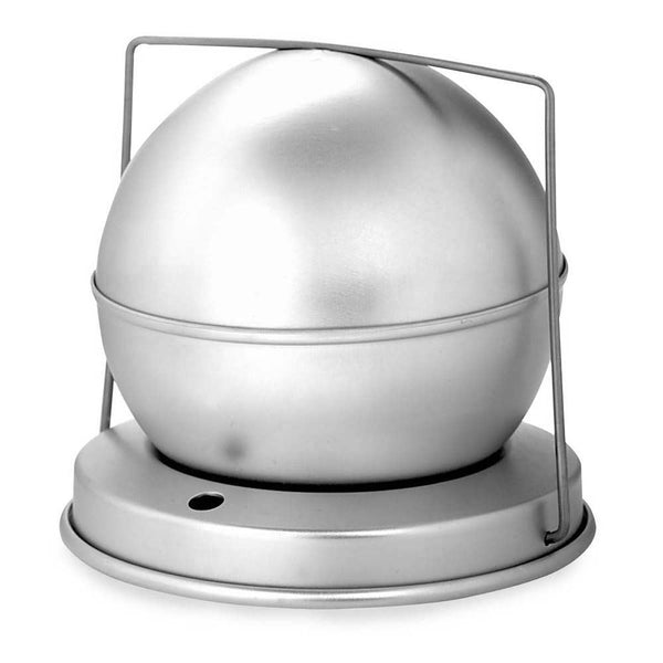 Silverwood Spherical Pudding Mould - Medium