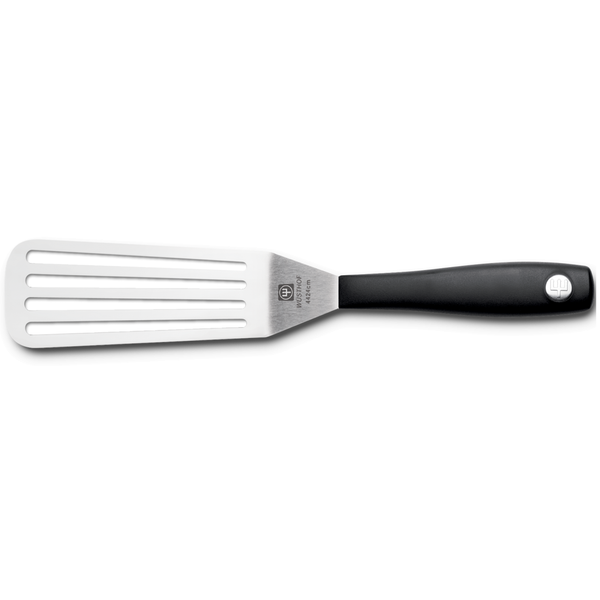 Wusthof Silverpoint Slotted Spatula