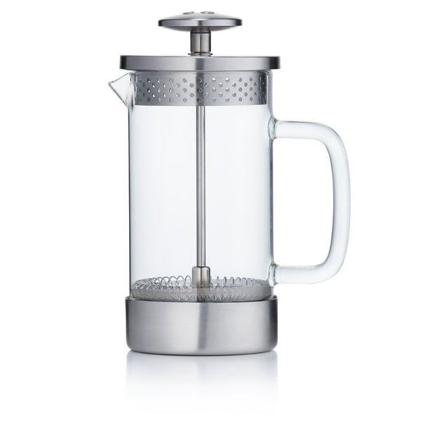 Barista & Co Core Coffee Press