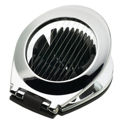 Master Class Stainless Steel Egg Slicer/Wedger