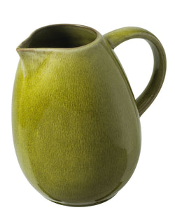Jars Large Pitcher
