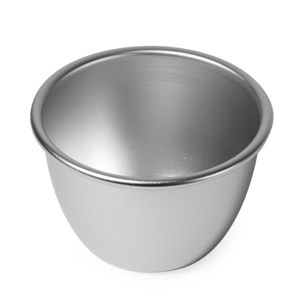 Silverwood Mini Pudding Basin - 8oz