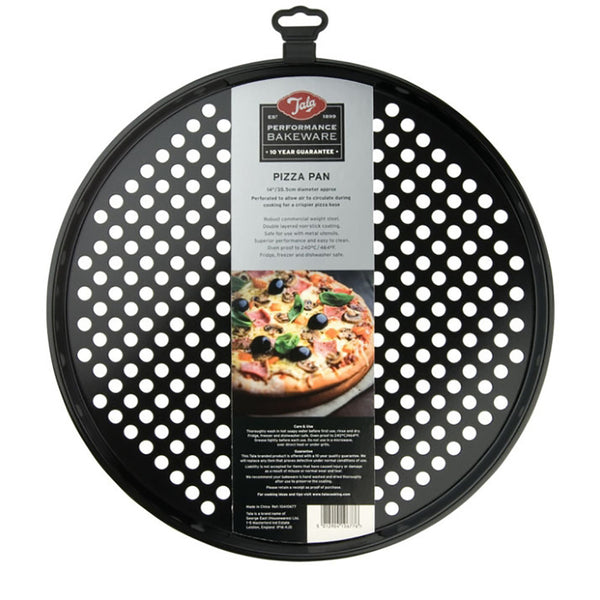 Tala Performance Pizza Tray - 36cm