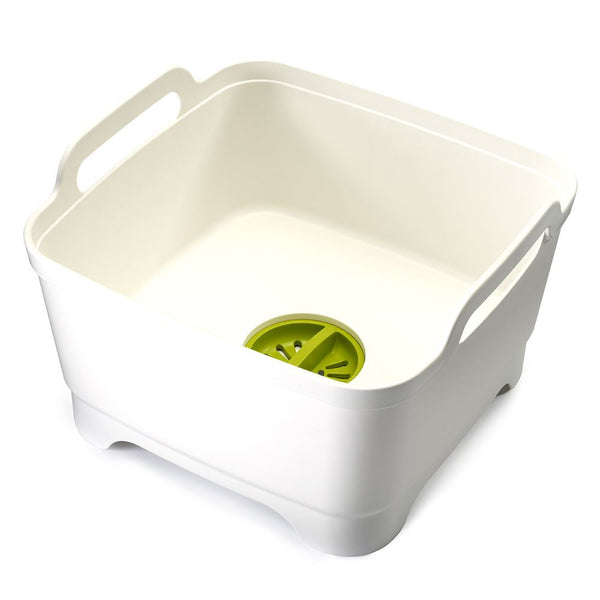 Joseph Joseph Wash&Drain™ Washing Up Bowl