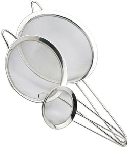 set of sieves