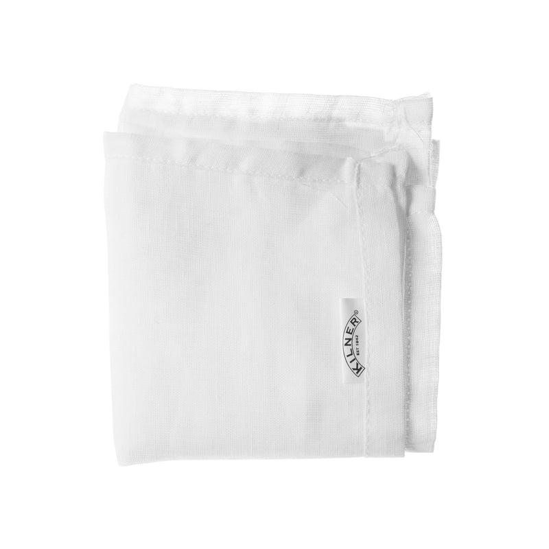 Kilner Muslin Cloth